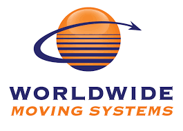 Worldwide Moving Systems - Local, Interstate And International ... 13 Solid Ways To Save Money On Moving Costs Nation Trucks Near Me New Car Models 2019 20 Truck Deals September 2018 Sale Uhaul Coupons For Cheap Rental Marlboro Coupon Wwe Shop Code Truck Rental Coupons Code Promo Renault Rent Frais Wwwbudget August Discounts For Budget Enterprise Cars Atlanta Gun Discount 15 Off Learn How Move Long Distance Country Club Storage Specials Ryder Actual
