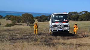 Lincoln CFS Responds To Grass Fire At Boston | Port Lincoln Times Troopers Find Missing Harlan County Mans Truck Burned In A Field The Burnt Truck High 300dpi Res14 October 20 2011 Locale Magazine Police Officers Accused Of Killiyoung Mother Vukani News Jacaranda On Twitter Tswhaneunrest Cars Trying To Avoid The Combine Youtube At Work And Play Irvine Three Longtime Friends Serve Up Gourmet By Vidoan Deviantart Nsw Rfs Firefighters Remain Scene At Fire Burnt Ends Bbq Food Truck Crumbs Opens Two Locations In And Huntington Beach Oc Turnin Home Denver Colorado Menu Prices Restaurant Res26