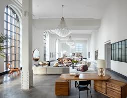 100 Penthouses For Sale In New York 100 Barclay St The Penthouse NY 10007
