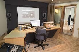 100 Studio Son Sound OBORO