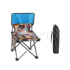 Small Camping Stool Chair Portable Folding Chair For Camping Pink ... Folding Chair Branded Chairs Amazoncom Vmi M03215 Two Tone Limenavy Garden Mini Stick Queuing Artifact Telescopic Fishing Outdoor Subway Portable Travel Seat Max Afford 100kg Foldable Zero Gravity Patio Rocking Lounge Best Choice Products How To Choose And Pro Tips By Dicks Fat Kid Deals On Twitter Rams Lions The Washington Football Qb54 Game Set Mainstays Steel 4pack Black Walmartcom Afl Melbourne Cooler Arm Logo Ncaa College Quad In 2019 Lweight Camping Ozark Trail