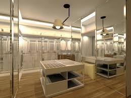 Dressing Room Interior Design Ideas 5909 Vitedesign Contemporary Bedroom