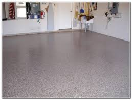 Sherwin Williams Floor Epoxy by Sherwin Williams Garage Floor Paint Colors Carpet Vidalondon