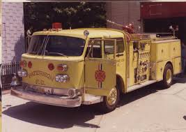 AMERICAN LaFRANCE American La France Pumper For Sale Firetrucks Unlimited 1943 Fordamerican Lafrance Fire Truck The National Wwii Museum 1958 Lafrance Ladder Fire Truck Item Dd2816 Sol Topworldauto Photos Of Engine Bangshiftcom 1953 1992 Century 2000 Pumper For Sale Type 700 Midtown Madness 2 Wiki Fandom Powered Amt Carmodelkitcom 1970 Dump Cversion Custom Spotted Series 900 Car Hobby American Lafrance File28 Byward Auto Classicjpg