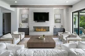 modernes wohnzimmer 2020 wie soll die seele gestaltet
