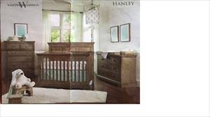 nursery furniture october 2015 babies forums what to expect