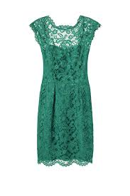 fielding flowers dress by shoshanna for 30 50 rent the runway