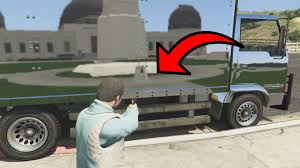HOW TO GET THE CHROME TRUCK TO REVEAL THINGS IN GTA 5! - YouTube Pink Chrome F250 Shitty_car_mods This Is Why Im Against Black Wheels W Bumpers F150online I65 Enterprise Llc Home Reigning Tional Champs Continue Victory Streak At 75 Shop 2013 34 20 Ford Truck Leveling Kit Xd Reworked F150 With A Massive Lift And Fuel Off Holographicchrome Chevy Truck Auto Erotic Pinterest Shopwildwood 20th Annual Show 42718 937 K Country 9914 Gm 93 Star 4wheel Dragpak Glenns Accsories Custom Auto Brandon Manitoba Car Craft Autosports Center Dover Nj On In Scandinavia Sweden Editorial Photo Image
