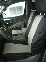 2006-2010 Honda Ridgeline Front Buckets With Side Impact Airbags ... Ford Says Some Rangers Should Be Parked Due To Air Bag Death How Air Bag Your Truck For 100 Suspension Awesome Popcorn As Airbags Daniels Monster Truck Party Pinterest Ram 2500 Long Travel Toyota Dyna 22 1979 Vehicle Listings Manual Automatic With A Really Amazing Cantilever Rear Suspension Motorists Struggle Replace Takata Airbags Following Largest 22015 Pickups Recalled To Fix Seatbelts 19 Afterglow Double Deployment 062010 Honda Ridgeline Front Buckets Side Impact Firestone Bags On 2011 F150 Youtube Ask Bozi Are Deployed Repaired