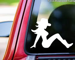 Mudflap Cowgirl Trucker Girl Lady Country Truck Vinyl Decal Solargraphicsusacom Air Cleaner Decals Country Girls Do It Better Real Tree Pink Camo Window Decal Amazoncom Reel Girls Fish Vinyl With Bass Sticker Hot Country Girl Rebel Flag Full Color Graphic Boots Class And A Little Sass Thats What Country At Superb Graphics We Specialize In Custom Decalsgraphics And Sexy Fat Go Big Logo Car Truck White Baby Inside Decal Sticker Intel Funny Mom Dad Saftey Pin By Hallie Purvis On Pinterest Vehicle Cars Muddy Girl Svg Muddin Mudding Vinyl Cut Files Girl Will Survive Gun Art Online Shop Styling For Cowgirl Stud Aussie Bns Cow