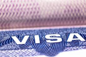 Proposed H-1B Visa Reforms Could Have Big Effect In 2019 New H1b Sponsoring Desi Consultancies In The United States Recruiters Cant Ignore This Professionally Written Resume Uscis Rumes Premium Processing For All H1b Petions To Capsubject Rumes Certain Capexempt Usa Tv9 Us Premium Processing Of Visas Techgig 2017 Visa Requirements Fast In After 5month Halt Good News It Cos All H1