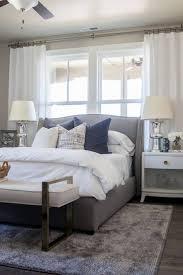 Bedroom Best Gray Color For Bedroom Bedroom Ideas For Women
