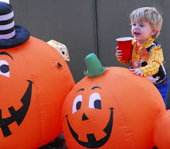 Pumpkin Patch Baton Rouge by Trick Or Treating In The Baton Rouge Area Here Are The Times To