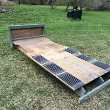 find more sled deck homemade small pickup for sale at up to 90