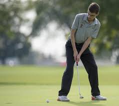 Pumpkin Farms In Channahon Illinois by Boys Golf Costello Shoots 66 As Providence Wins Regional The