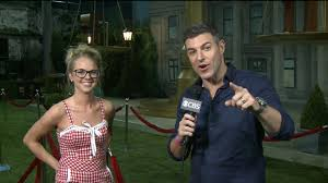 You Won't Believe What The Houseguests Said During The Big Brother ... Big Brother Johnny Mac Brendon Villegas Judd Interview Jordan Lloyd Topic Youtube Bboverthetop Twitter 13 Finale Rachel Reilly And Cast Kalia Renee Renee77us 369 Best Images On Pinterest Brothers Victoria Rafaeli 16 Party Red 113 Cbs Connect Shows Happy Early Birthday Jeff Schroeder From The Bauble Brigade