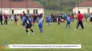 tournoi de football union sportive semur époisses édition 2015