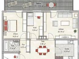 3 3 5 zimmer wohnung zur miete in mettmann immobilienscout24