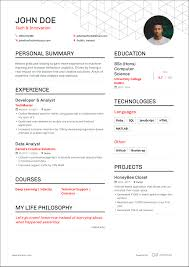 A Comprehensive Guide To Creating An Effective Tech Resume Effective Rumes And Cover Letters Usc Career Center Resume Profile Examples For Resume Dance Teacher Most Samples Cv Template Year 10 Examples Creating An When You Lack The Required Recruit Features Staffing 5 Effective Formats Dragon Fire Defense Barraquesorg Design 002731 Catalog Objective Statements 19 In Comely Writing Rsum Thebestschoolsorg Calamo Writing Tips