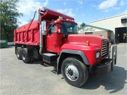 Mack Dump Trucks In Massachusetts For Sale ▷ Used Trucks On ... Peterbilt 335 Dump Truck For Sale Or 2013 Kenworth T800 Plus Used F550 In Massachusetts Parts Together Leaf Box And 4x4 Also Tri Axle F350 Ma With Dealers Isuzu Trucks New England Pinata Dump Trucks For Sale Duplo Large Plastic Tonka Intertional C5500 One Ton As Well The 10 Landscape Mercedes