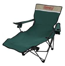 Portable Lounge Reclining Camping Chair With Cushion Recliners Lounge Chair Sun Lounger Folding Beach Outsunny Outdoor Lounger Camping Portable Recliner Patio Light Weight Chaise Garden Recling Beige Hampton Bay Mix And Match Zero Gravity Sling In Denim Adjustable China Leisure With Pillow Armrest Luxury L Bed Foldable Cot Pool A Deck Travel Presyo Ng 153cm 2 In 1 Sleeping Magnificent Affordable Chairs Waterproof Target Details About Kingcamp Gym Loungers