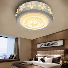 Sets Lamps Ideas Images Room Design Colors Designs Vastu