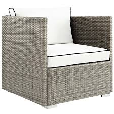 Amazon.com : Modway EEI-2960-LGR-WHI Repose Outdoor Patio Armchair ... Costway Outdoor Wicker Rocking Chair Porch Deck Rocker Gamepod Powerplant Swivel Rock Auctions Online Proxibid Large Family Space Private Pool Many Decks And Water Views Amazoncom Fniture At Home 2960 Delaney Bookcase Locker Heirloom Ne 207th 905 Aventura Florida Cisco Catalyst 2960s48tsl Switch 48 Ports For Sale Online Ebay Thrumaster T16000m Fcs Hotas Flight Stick Throttle Tzar The Burden Of Crown Mission Nine Youtube Ultra Lweight 293560 Accessory Kit For Rckmnt19cmpct Accy Walmartcom About Us Dinogomedia