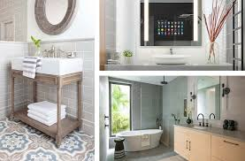 Bathroom Remodeling Ideas & Design Trends | Silent Rivers Design+ ... Top Bathroom Trends 2018 Latest Design Ideas Inspiration 12 For 2019 Home Remodeling Contractors Sebring For The Emily Henderson 16 Bathroom Paint Ideas Real Homes To Avoid In What Showroom Buyers Should Know The Best Modern Tile Our Definitive Guide Most Amazing Summer News And Trends Best New Looks Your Space Ideal In 2016 10 American Countertops Cabinets Advanced Top Design Building Cstruction