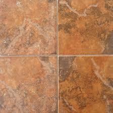 santa arizona 6x6 porcelain wall tile 2nd quality 12 sf