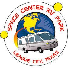Space Center RV Park