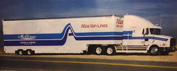 Home Virtual Trucking Dealership Powered By Atlas Gaming Rand Mcnally Motor Carriers Road 2019 Store Trucks On I75 In Toledo Truck Trailer Transport Express Freight Logistic Diesel Mack Fuel Delivery Bulk Supply Storage Tanks And Whats New At Pressed Metals Logistics Safety Llc Shipping For Flexport Services Pdf Professional Drivers The Industry