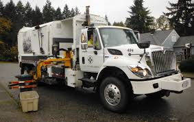 Residential Garbage Collection | City Of Port Alberni Garbage Trucks On Route In Action Youtube Salt Spring Services Waste Management And Recycling Shop Truck Love George The Real City Heroes Rch Videos For Rolloff Service Residential Trash Commercial Bodies The Refuse Industry Eustis Wrangles Recycling Takes Out Trash Joint Base Langley Sunshine Disposal Ramsey Washington Counties To Burn All Garbage Prices Going Collection Best Get In No Zone An Interview With Author David Of Racine