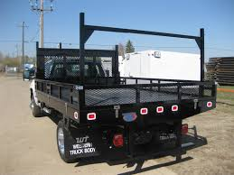 Knapheide Deck PVMX-113C | Western Truck Body Zoresco The Truck Equipment People We Do It All Products Contractor Bodies Knapheide Website Service Body Product Traing Video Youtube New 2019 Chevrolet Silverado 3500 Regular Cab Platform For Kmt1 Mechanics Dejana Utility Rackit Racks Rackit Forklift Loadable Super Hd Rack For 2018 Crew Sale Look Used Pickup Beds Tailgates Small Bed Unique 1552 8 Clean Boyers Auto Sales Inc Operations Work Online Pgnd Style Flatbeds Dickinson