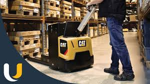 CAT Powered Pallet Truck - United Equipment - YouTube United Truck Driving School Cost Costco Tire Center 27 Reviews Tires 2019 Unitedbuilt Wt4000 Phoenix Az Equipmenttradercom About 2018 Intertional Workstar 7400 Sba Water For Sale Auction Or Trailer Parts 2015 Ford F150 Xl Power Equipment Alloy Wheels Cruise In Mack Defense Showcases Granitebased M917a3 Heavy Dump Rentals Case Study Consolidated Home Facebook Feed Index Cooperative Mobile Nrh Fire On Twitter Update Wb 820 Toll Will Now Be Closed At The Kenworth T370 Lease
