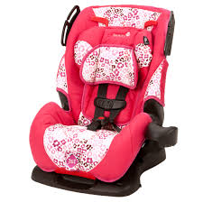 100 Safety 1st High Chair Manual Ideas Protect Your Baby With Walmart Car Seat 40atestreetcom