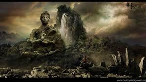 Buddha Wallpapers Desktop Background