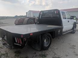 2006 GMC Sierra 3500 4WD Flatbed Truck | Penner Auctions Gmc Flatbed Mod For Farming Simulator 2015 15 Fs Ls 1969 Truck Lego Pinterest And 1998 Sierra 3500 Sle Ext Cab Flatbed Pickup Ite Used 2000 C6500 For Sale 2143 2005 3500hd Item L5778 Sold Se Urban Advertising Art 0025 An Old 1951 Gmc Truck Trucks Accsories 1987 K3186 Marc 2008 Style Points Photo Image Gallery 2012 Sierra Flatbed Truck In Az 2371