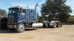 Used Pickup Truck Sleepers For Sale Awesome American Truck ... Big Truck Sleepers Come Back To The Trucking Industry 2015 Kenworth T680 Sleeper For Sale Aq3088 2019 Freightliner Scadia 1439 2014 Tandem Axle 9496 Used Trucks In New Jersey 2011 Ca 1307 Kenworth W900l Stock 26523 Tpi Monster Cake At Walmart Best Resource Scadia126 1415 Small Sleeper Awesome Tractors Semis For Sale Enthill Ari 144 Bunk Youtube 1988 Intertional 9700 For Auction Or Lease