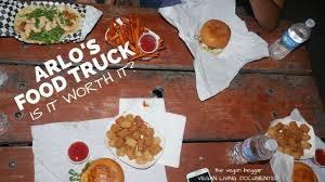 100 Food Truck Austin Tx Arlos TX Is It Worth It Short Film