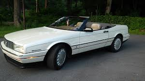 1993 CADILLAC ALLANTE CONVERTIBLE - For Sale - Cars & Trucks - Paper ... Attractive Convertible Trucks For Sale Gift Classic Cars Ideas S10 Convertible Truck And More Pinterest 1989 Dodge Dakota Se Going Topless Truckin Magazine 12 Perfect Small Pickups Folks With Big Truck Fatigue The Drive Sport Red Lakeplacid072515 Youtube Trucks Archives Global Motor Trend Mercury Cougar 1972 A Not To Common Sight Here Flickr Automozeal 1950 Ford Custom Deluxe 201867681 1949 Nissan On Ebay Quality 100 2018 Lamborghini Urus Pickup Other Body Styles Pin By Alan Braswell On Or Vans Chevy
