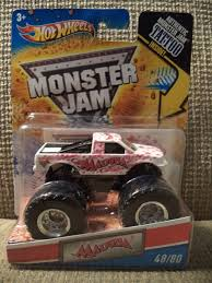 WCW WorldWide Nynj Giveaway Sweepstakes 4 Pack Of Tickets To Monster Jam Hot Wheels Trucks Wiki Fandom Powered By Wikia Monster Jam Xv Pit Party Grave Digger Youtube Madusa Truck 2 Perfect Flips Wildflower Toy Wonderme Pink 2016 Case H Unboxing Ribbon 124 Scale Die Cast Details About Plush 4x4 Time Champion Julians Blog Special 2017 Tour Wcw Worldwide Amazoncom 2001 El Toro Loco