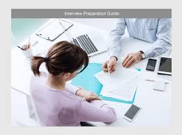 Prepare for Your Apple At Home Advisor Application JobTestPrep