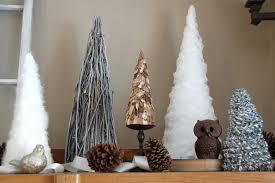 5ft Christmas Tree Walmart by Walmart Christmas Tree Decorations Christmas Lights Decoration