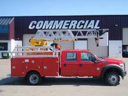 Aerial Lifts For Trucks | Commercial Truck Equipment 1997 Gmc C7500 Boom Bucket Truck For Sale Rickreall Or Cc 2008 Ford F550 Stock 8b7129 Commerce And Trucks For Sale Truck Paper Homework Academic Writing Service Search Results Sign All Points Equipment Sales In Missouri Used Bucket Trucks Used 2006 Ford Boom Truck For Sale In Az 2295 2000 Diesel Altec 50ft Insulated No Cdl Quired Sterling 2004 4x4 Altec At35g 42 By Gmc C7500bucket Proxipicks Five Great Items Now