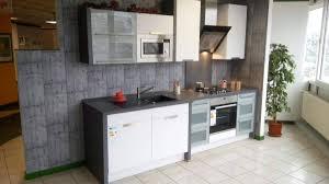 kd küche direkt 18 bewertungen berlin lichtenberg