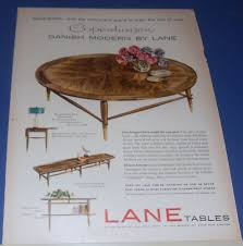 1958 LANE Tables Ad COPENHAGEN Danish Modern In 2019 | Patio ... Set Of 8 Chairs Danish Teak Arne Wahl Iversen Gloster Sway Teak Chair Extension Ding Table Modern Livingroom 3d Model 20 Max Free3d Stock Photos Images Alamy Lennarts Inc Jl Moller Models With 6 Sideboard Credenza New China Buffet Carl Hansen Inoutdoor Lounge Chair Sofa Coffee Select Modern Jens Quistgaard House Finn Juhl Fniture Design From Omann Jun 1960s