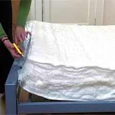 furniture newyorkstate cross jamestown mattress rochester ny