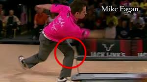 Analysis Of The Modern 10-Pin Bowling Swing And Release By Dean ... 2017 Grand Casino Hotel Resort Pba Oklahoma Open Match 5 Chris Barnes 300 Game South Point Geico Shark Youtube Pro Bowling Rolls Into Portland The Forecaster Marshall Kent Pbacom Japan 2016 Dhc Invitational 1 Vs Shota Vs Norm Duke Xtra Slow Motion Bowling Release Jason Belmonte Yakima Bowler Wins His Second Title In Three Tour Pbatour Twitter