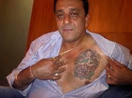 Tattoo Crazy Indian Celebs List