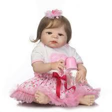 Cheap Black Baby Dolls Drsarafrazcom